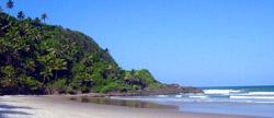 praia_havaizinho