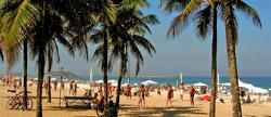 praia_ipanema_klaus