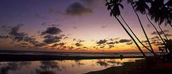 praia_jericoacoara