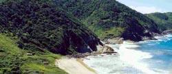 praia_jos_gonalves_bzios
