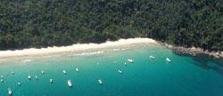 praia_jurubaba_angra_dos_reis