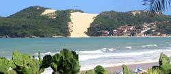 praia_ponta_negra1