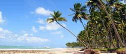 praia_pontal_de_maracape