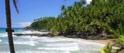praia_tiririca