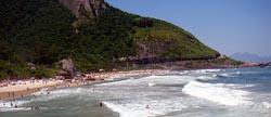 prainha_rio