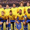 Mano Menezes Debüt geglückt: Brasilien siegte 2:0 gegen die USA