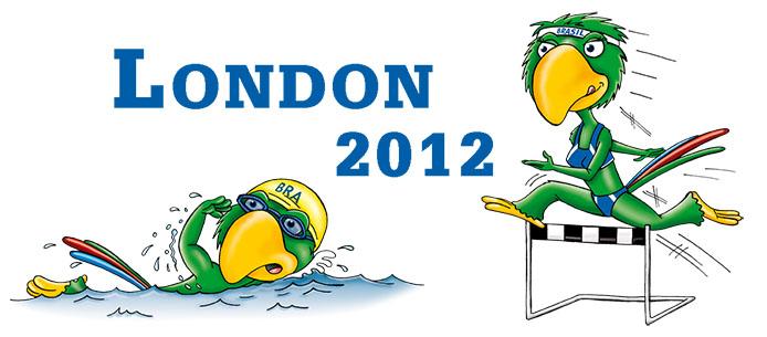 Brasil-Olympia-2012