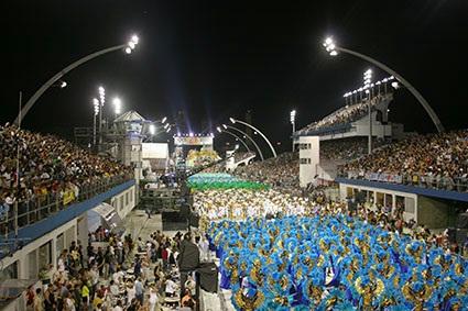 Sambadromo1_prefeitura-sp-gov-br