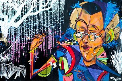 Sao Paulo Graffitti_2204