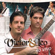 Victor und Leo