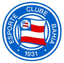 Club EC Bahia