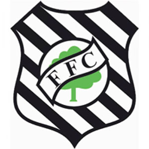 Figueirense Futebol