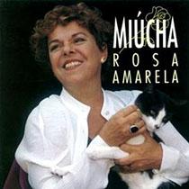 Miúcha