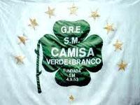 bandeira-camisa-verde-e-branco