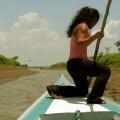 Amazonien Irreal