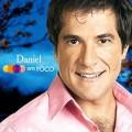 Daniel – José Daniel Camillo