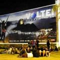 Rock in Rio 2011 (Foto: Dietmar Lang / IAPF)