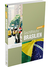 Geschftskultur_Brasilien_kompakt