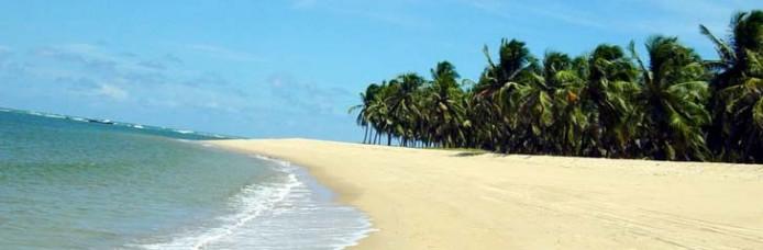 Praia_do_Francs