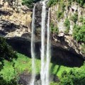 Cascata_do_Caracol