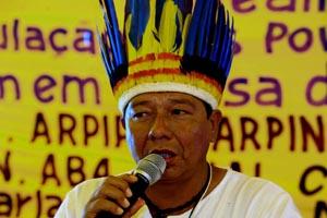 Guarani-ABr