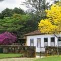 Minas_Gerais_Ouro_Preto_00023.tif
