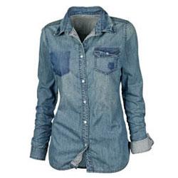 jeans_hemd