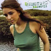 Roberta Sá