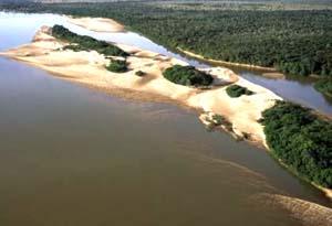 rio_araguaia1