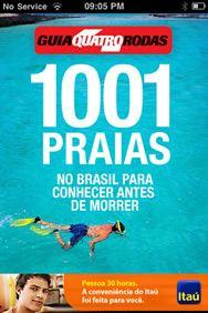 1001-praias-01-fh