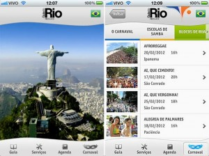 app-carneval-rio