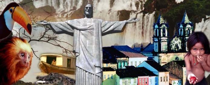 brasilien_wunder