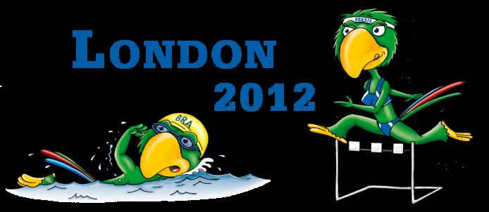 Brasil-Olympia2012