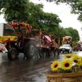 """""""Deutsches Fest"""" – Brasilianische Lebensfreude in Schwarz-Rot-Gold"""