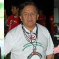 Brasiliens Ureinwohner enttäuscht von Rio+20