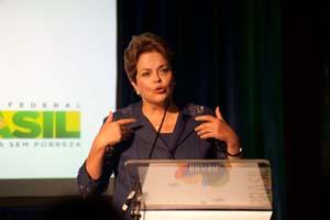 Staatspraesidentin_Dilma_Rousseff