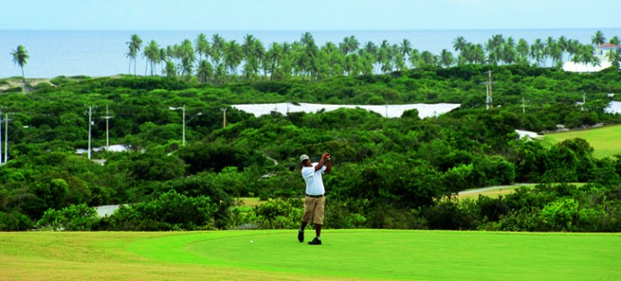 Golf_Costa_do_Sauipe_Bahia_-_EMBRATUR