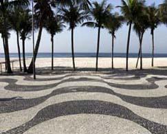 12copacabana-Fotolia_26867153_S