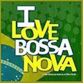 16bossa-nova