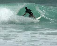 36surfer-Fotolia_2588930_S