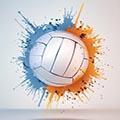 37ballsportFotolia