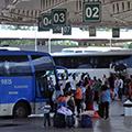 41busbahnhof