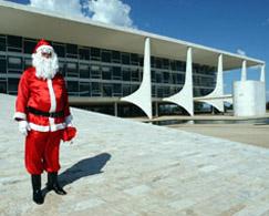 50Samichlaus-in-Brasilia