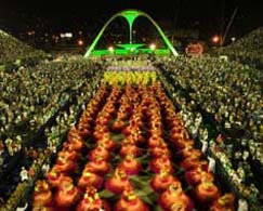 7rio-carnaval-sambodromo