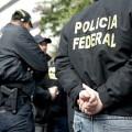AgenciaBrasil-Polizei070812MCSP231