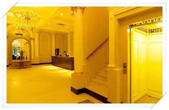 Grande_Hotel