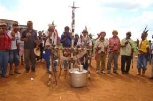 Guarani-Kaiowa