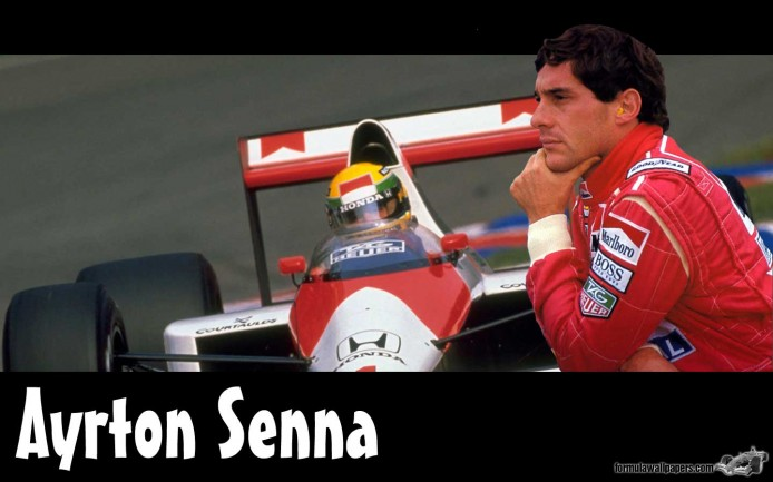 ayrton_senna_wallpaper