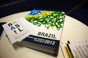 br-14-brasil_literature_87