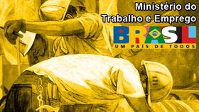 br-16-ministerio-trabalho-emprego